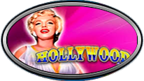 Игровой автомат Hollywood Star онлайн